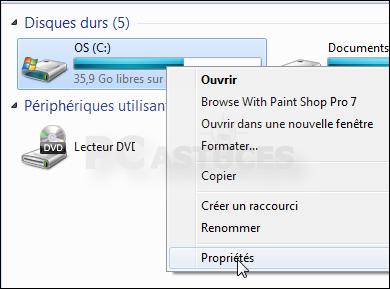 POUR TÉLÉCHARGER GRATUIT 7 WINHLP32 WINDOWS