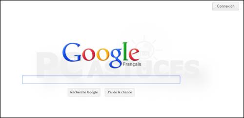 Pc Astuces Ne Plus Afficher La Pub Pour Google Chrome