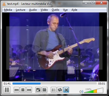 Telecharger VLC Media Player Gratuit 2019. Telecharger VLC Media Player Gratuit 2019 can also search for recording covers. A playlist purpose provides for multiple shows to play one following the other. That is specially of good use if you have downloaded a movie in many parts or just want to watch many shorter videos.