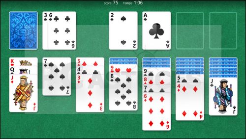 Many Microsoft Solitaire Collection lovers waited for Microsoft to make an update so the Collection would be compatible with Windows 8.1. Now the update is live, and Microsoft Solitaire games can be played without any issues on Windows 8.1 and Windows 10. Check out this post for unique details.