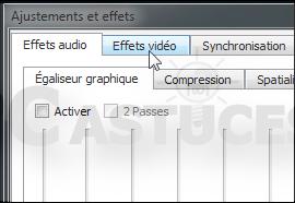 Rogner une vid o vlc - Comment couper une video vlc ...