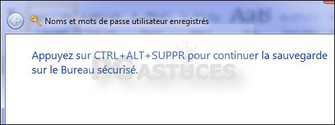 https://openclassrooms.com/forum/sujet/code-en-batch-pour-securiser-une-cle-usb