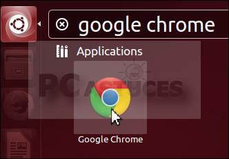 Installer Google Chrome - Linux Ubuntu 14 04