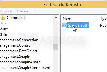 Causes possibles Si Windows n'arrive pas à supprimer un fichier ou un dossier, la cause peut être l'une des suivantes : Le fichier ou le dossier à supprimer est utilisé par un processus du ...