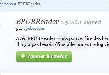 WinPub est un mini utilitaire permettant de lire les fichiers EPub. Les fichiers EPub sont à la base prévu pour les liseuses numériques et ne sont pas compatible avec Windows. Grâce au logiciel WinPub vous pourrez ouvrir ces fichiers et lire vos livres préféres sur votre ordinateur.