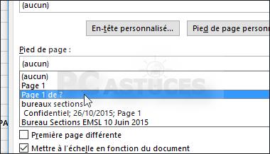 En ligne datant Excel feuille de calcul