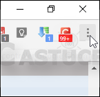 Activer plug in flash player