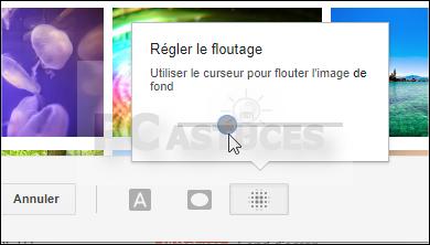 Personnaliser L Arriere Plan De La Messagerie Gmail