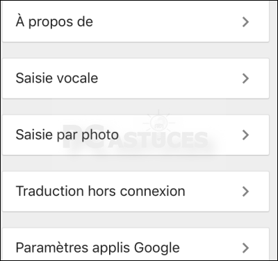 telecharger google traduction pour pc windows 8