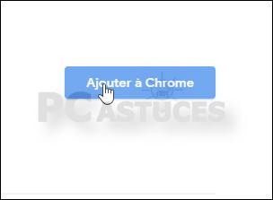 Améliorer le défilement des pages Web - Chrome 5596-2