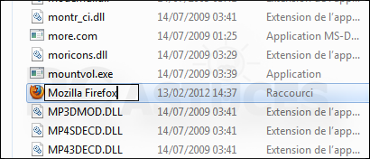 Lancer rapidement des logiciels avec des alias Alias_logiciels_06