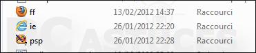 Lancer rapidement des logiciels avec des alias Alias_logiciels_08