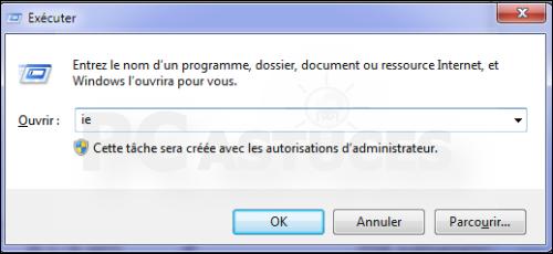 Lancer rapidement des logiciels avec des alias Alias_logiciels_11
