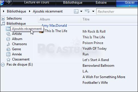 télécharger musique légalement belgique