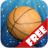 3D Basket Free