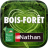 Bois Forêt