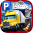 Ferry Port Car Parking Simulator