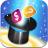 Free App Magic