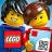 Instructions de montage LEGO