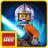 LEGO Star Wars Les nouvelles Chroniques de Yoda