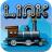 Link! - Lite Edition