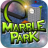 Marble Park