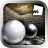 Marbles Multiball 3D - The Castle Adventure