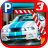 Multi Level 3 Car Parking Simulator Game