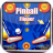 Pinball Flipper Classic