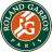 Roland-Garros 2018