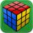 Rubicube