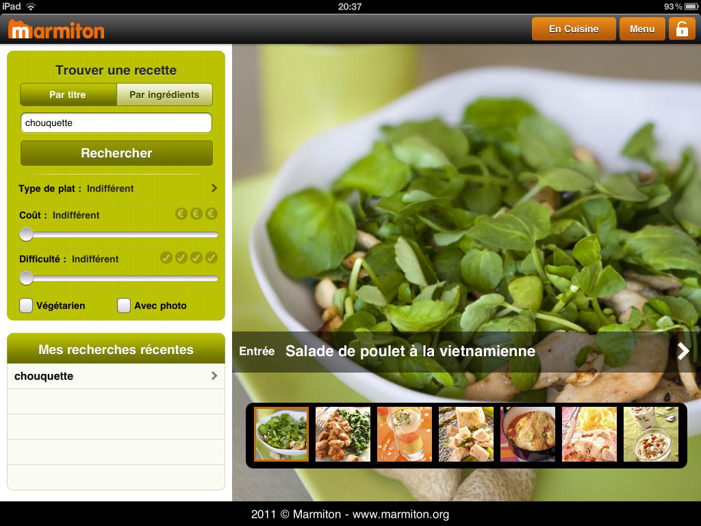 Téléchargement gratuit de logiciels cuisine et boisson (recettes de cuisine, gestion de cave à vin…) pour windows - Retrouvez de nombreux logiciels les plus utiles, sélectionnés par la ...