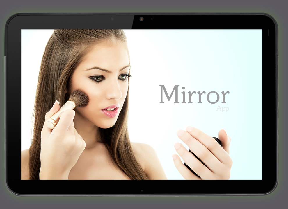 Mirror pc astuces for Application miroir pc