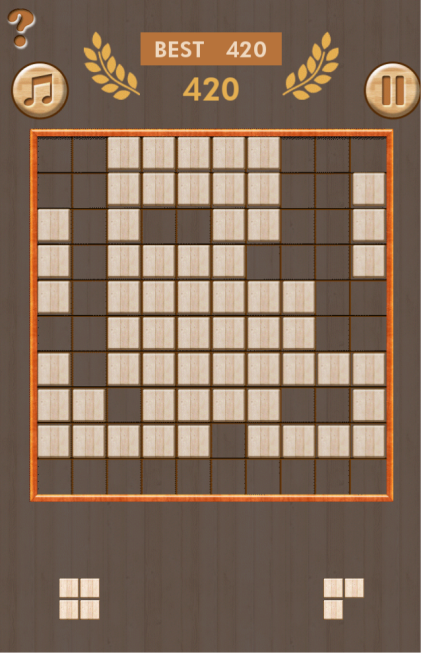 Wood Block Puzzle App Pc ~ Wooden block puzzle pc astuces