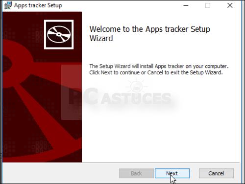 Garder un oeil sur l'utilisation de son ordinateur Apps_tracker_02