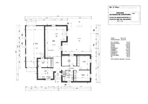 pc astuces test logiciel architecte studio expert 2006. Black Bedroom Furniture Sets. Home Design Ideas