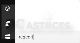 Arrêter Windows plus rapidement Arreter_windows_rapidement_01