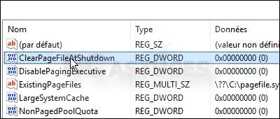 Arrêter Windows plus rapidement Arreter_windows_rapidement_04