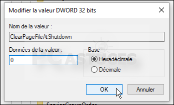 Arrêter Windows plus rapidement Arreter_windows_rapidement_05