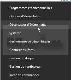 Arrêter Windows plus rapidement Arreter_windows_rapidement_07