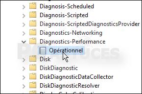 Arrêter Windows plus rapidement Arreter_windows_rapidement_08