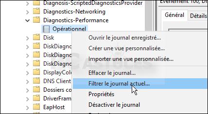 Arrêter Windows plus rapidement Arreter_windows_rapidement_09