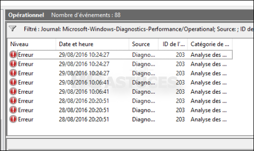 Arrêter Windows plus rapidement Arreter_windows_rapidement_11