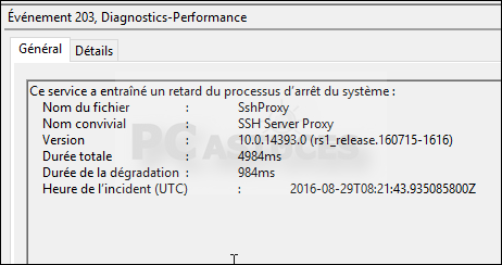 Arrêter Windows plus rapidement Arreter_windows_rapidement_12