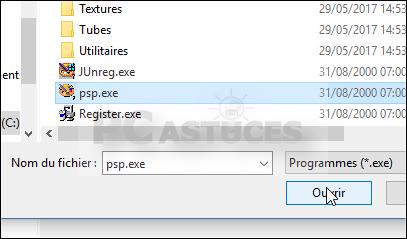 Empêcher un logiciel d'accéder à Internet Bloquer_logiciel_internet_09