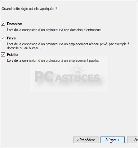 Empêcher un logiciel d'accéder à Internet Bloquer_logiciel_internet_12