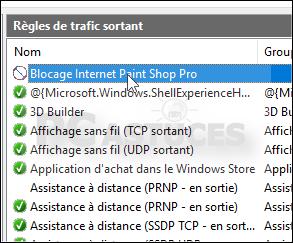 Empêcher un logiciel d'accéder à Internet Bloquer_logiciel_internet_14