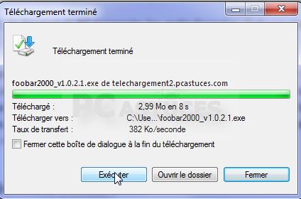 Convertir un CD Audio en FLAC Cdaudio_flac_04
