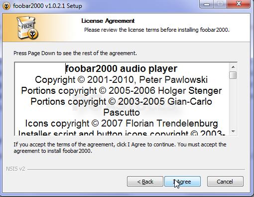 Convertir un CD Audio en FLAC Cdaudio_flac_07