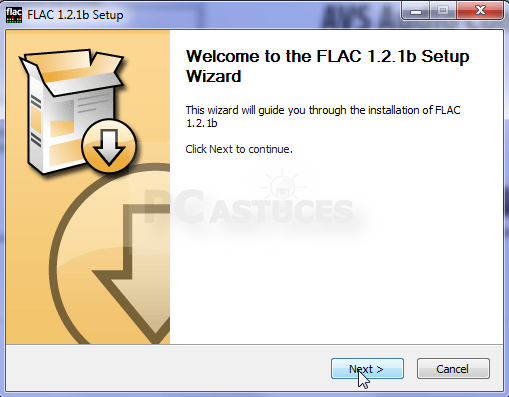 Convertir un CD Audio en FLAC Cdaudio_flac_18